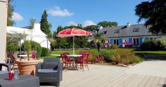 Morbihan 2019